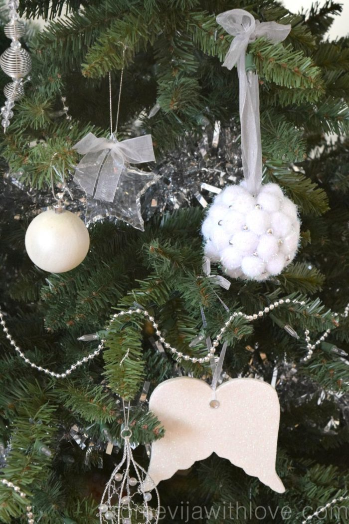 diy-christmas-tree-ornaments