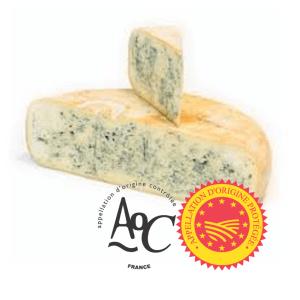 bleu gex fromage livrai a domicile par fromexpress
