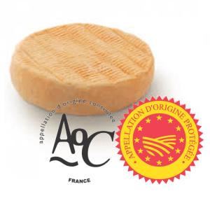 munster aop fromage fromexpress livré a domicile