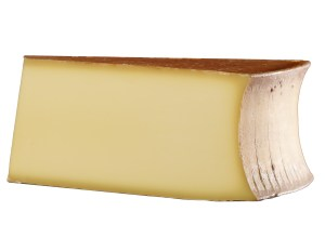 Beaufort aop fromage