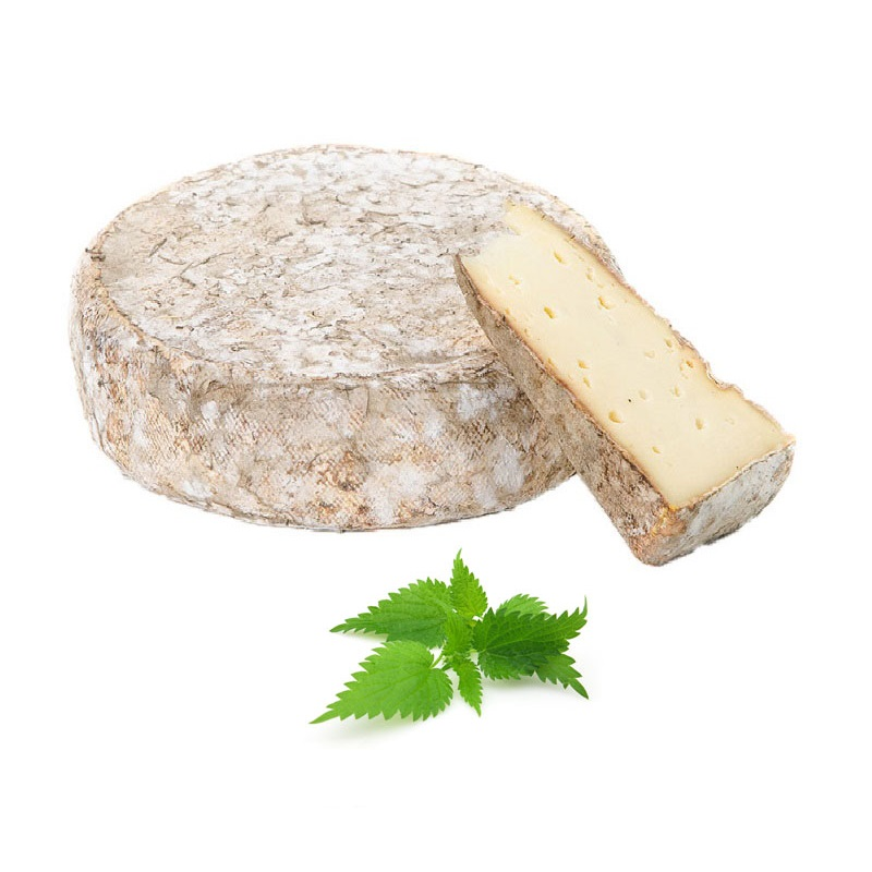 tomme-aux-orties