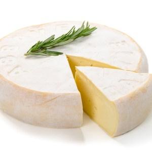 fromage-de-labbaye-de-tamie