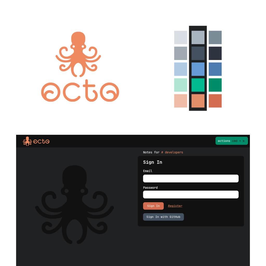 Logos_Branding8
