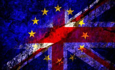 Brexit….a fool's dream
