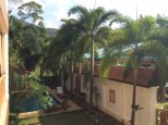Our villa in Koh Samui