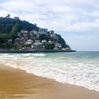 San Sebastian: More Than Just Pintxos