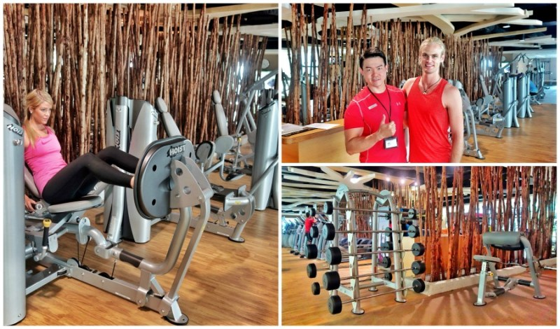 GTower-gym2