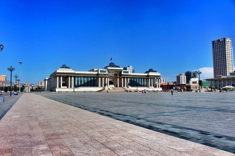 Ulaanbaatar3