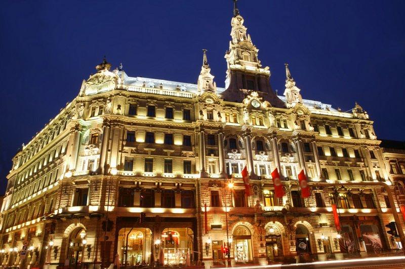 boscolo_hotel_budapest_1
