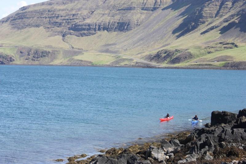 kayak 047