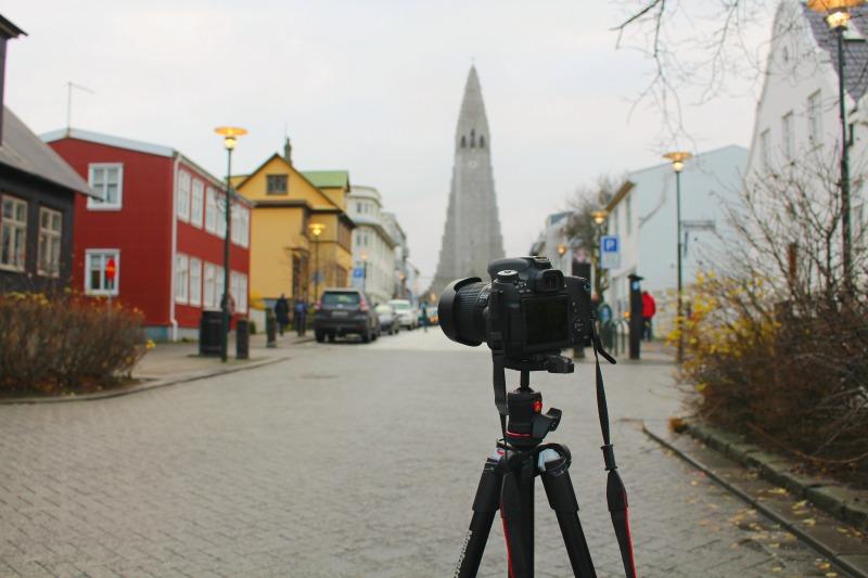 camera-gear-3