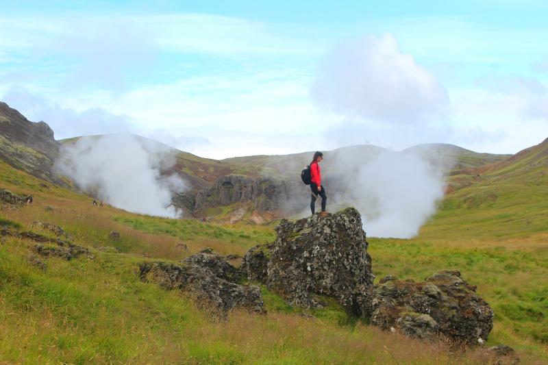 rereykjadalur-hot-spring-hike