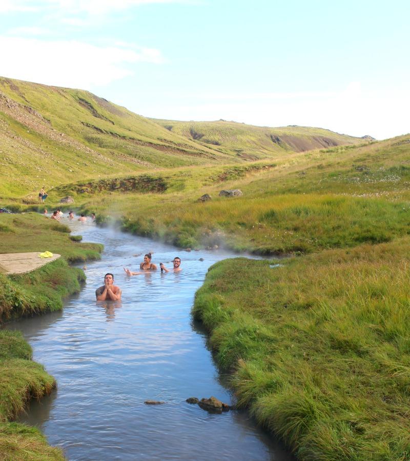 reykjadalur-hot-spring-hike