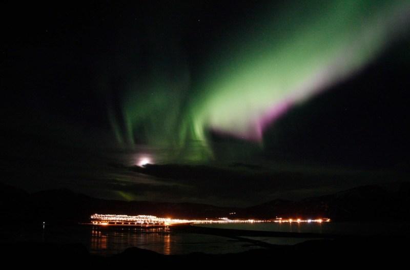 Visit Skagafjörður Iceland