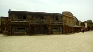 1604.Texas-Hollywood-Fort Bravo (18)