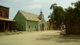 1604.Texas-Hollywood-Fort Bravo (24)