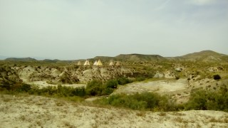 1604.Texas-Hollywood-Fort Bravo (37)