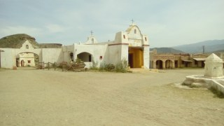 1604.Texas-Hollywood-Fort Bravo (40)