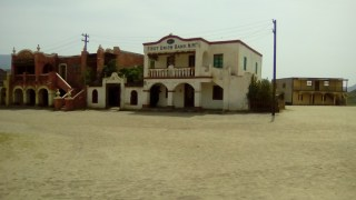 1604.Texas-Hollywood-Fort Bravo (41)