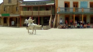 1604.Texas-Hollywood-Fort Bravo (51)