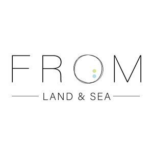 From Land And Sea