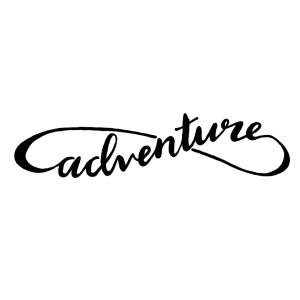 Infinite Adventure