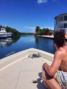 boatday2