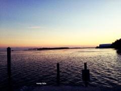 sunset-amara-cay