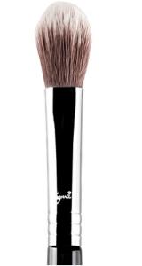 Sigma F03 High Cheekbone Highlighter