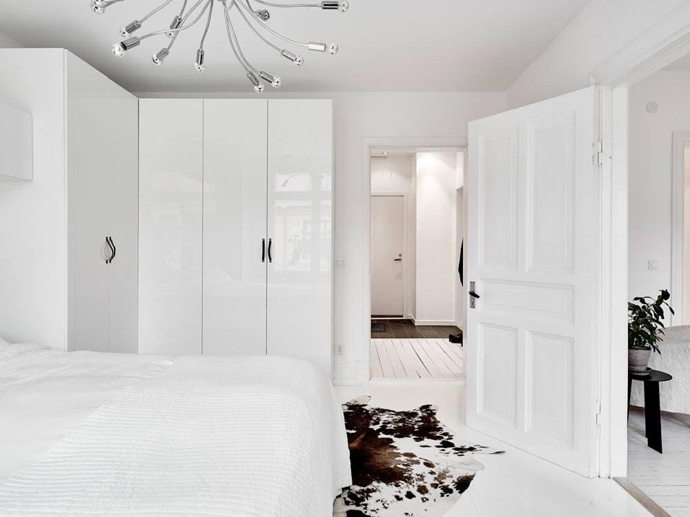 Minimal interiors inspiration