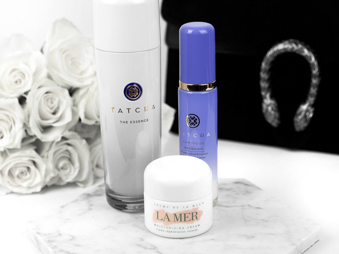 Best Skincare Products 2017
