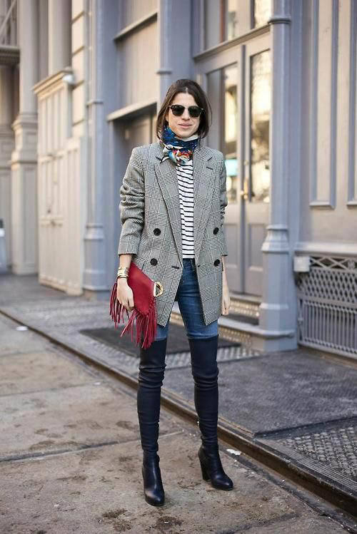 plaid-blazer-street-style-46.jpg (500×749)