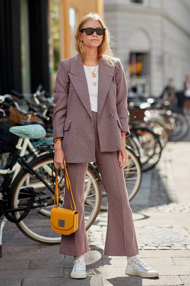 workwear-street-style-fashion-102.jpg (640×960)