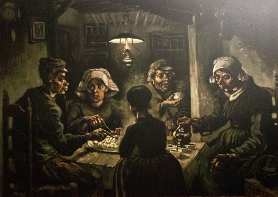 The_Potato_Eaters_-_My_Dream - Wikimedia.org