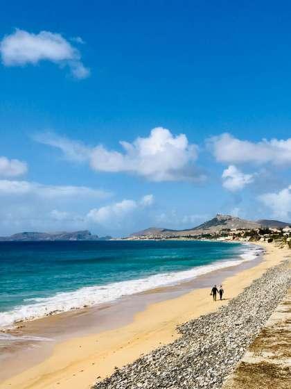 Porto Santo