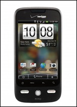 HTC-DroidEris-VZ-300x419