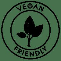 Vegan Friendly materials