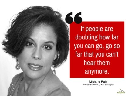 12-inspirational-quotes-for-women-entrepreneurs-10-638