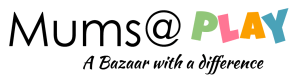 mums@play logo
