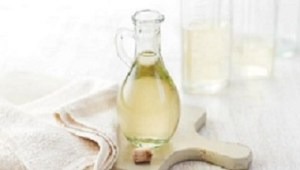 white_wine_vinegar_16x9