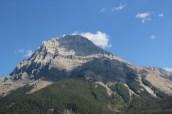 I definitely want to go back to Banff!