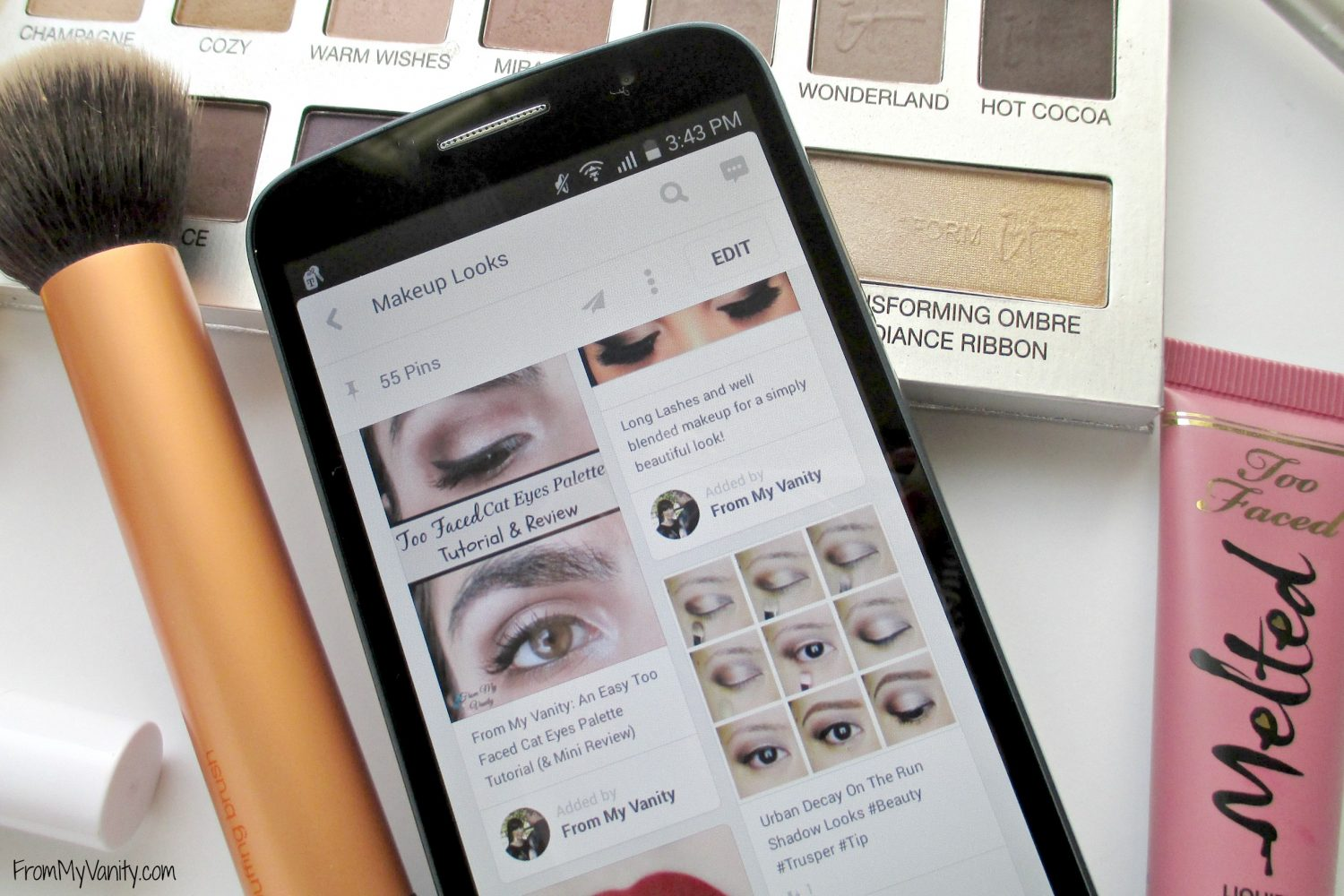 5-ways-i-use-my-data-in-my-beauty-routine-pinterest