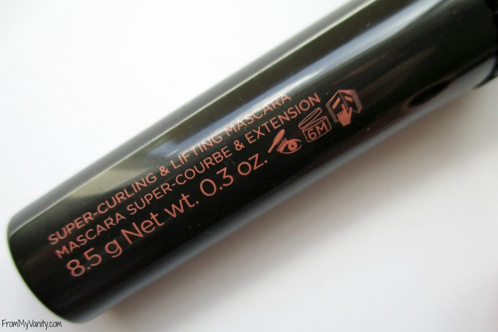 benefit-rollerlash-mascara-details