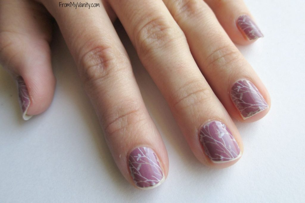 jamberry-nail-wraps-tutorial-review-upkeep