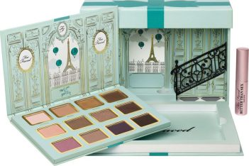 My Top 10 Ulta Gift Set Picks for the Holidays // Gift Guide // Beauty Gifts // Too Faced // #UltaBeauty #GiftGuide FromMyVanity.com