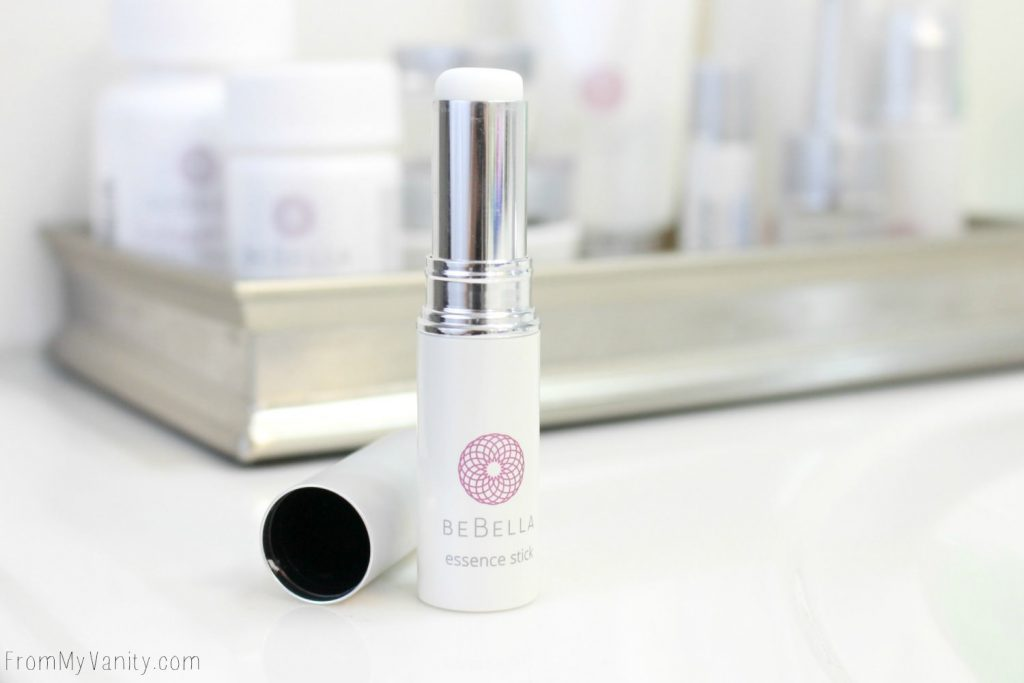 BeBella | the World's First Dual Process Probiotic Skincare System | Essence Stick
