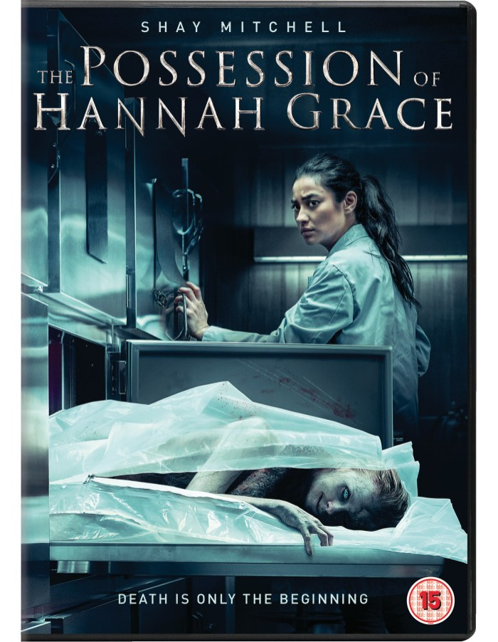 the possession of hannah grace Subtitles Download - Subscene