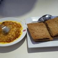 Kaya Toast3