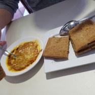 Kaya Toast4