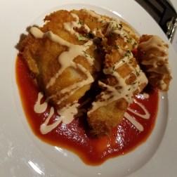 Ufufu Cafe Food3